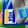 """クレジットカードの""""国際ブランド""""の違いって何?海外旅行では「VISA、MasterCard、JCB」どれを選べばいいのか分からない方へ"""