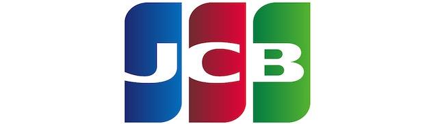 唯一の国産ブランド JCB