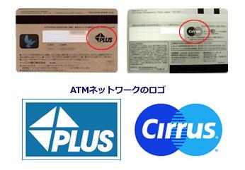 海外で使える国際キャッシュカード-02