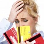 海外旅行保険の補償内容について詳しく解説!