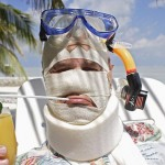海外旅行傷害保険の「利用付帯」と「自動付帯」の違い【使い方と注意点】