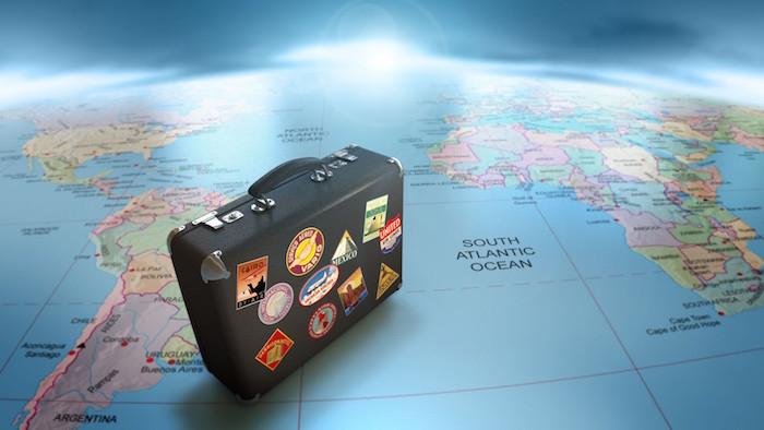 海外旅行傷害保険の「利用付帯」と「自動付帯」の違い【使い方と注意点】-02
