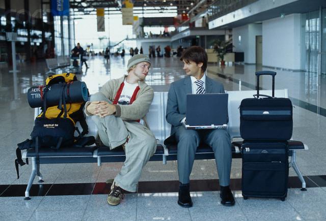 海外旅行でクレジットカードを使う際の注意点!出発前〜出発後までしっかり確認を!-02