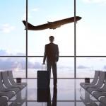 海外旅行にはクレジットカードが必須です。海外旅行傷害保険が自動付帯のおすすめクレジットカード