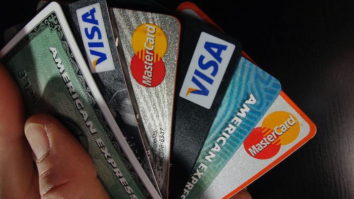海外旅行でクレジットカードを使う際の25個の注意点!出発前〜出発後までしっかり確認を!-03