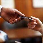 クレジットカードのお得な使い方!