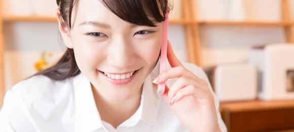 初回無料の電話占いランキング