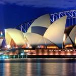 オーストラリアに行くならキャッシュパスポート持って行こう!