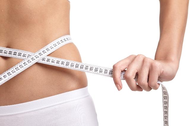 早く痩せたいなら酵素液がオススメ!