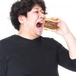 短期ダイエットでも無理のし過ぎは禁物!