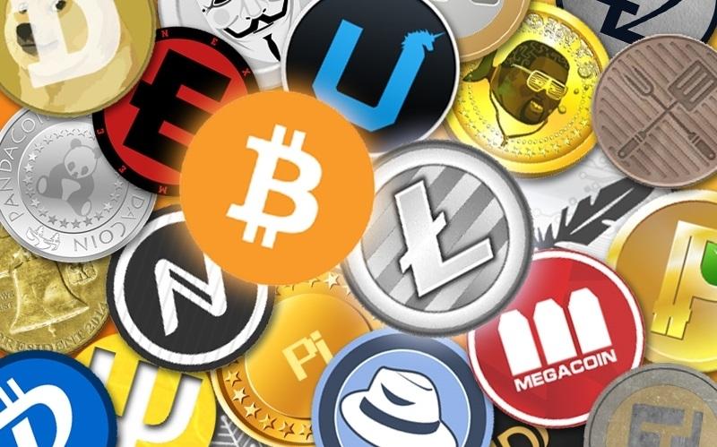 仮想通貨への投資はコインチェックがオススメ!